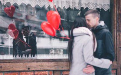 Jak opisać siebie na portalu randkowym, od czego zacząć? Opis profilu randkowego